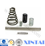 HighqualityのCustomed Conical Automotive Compression Spring