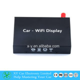 Auto Smartphone WiFi Specchio Link Interface Box New Car Accessories (XY-918)