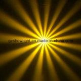 Fachmann-Stadiums-Licht des LED-bewegliches Hauptlichtstrahl-330