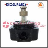 096400-1320 Denso Hauptläufer für Toyota - Kraftstoffpumpe-Ersatzteile