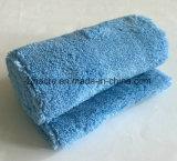 Microfiber Vielzweckhaushalts-Reinigungs-Tücher