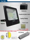 SMD5730 LEDのフラッドライト10W 20W 30W 50W 100W