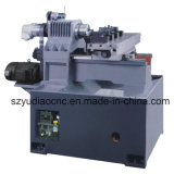 Pequeño alta velocidad Torno CNC (RY-15)