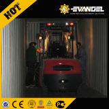 Gas-Gabelstapler des Nissan-Motor-YTO CPYD25 LPG des Gabelstapler-2.5ton