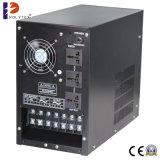 Чисто волна синуса низкочастотное DC24V к инверторам AC220V 3000W