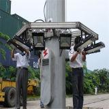 светильники рангоута авиапорта 1000W 30m высокие