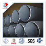 이음새가 없는 관 Ss 물자 ASTM 304 304L 316L 201