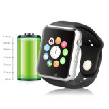 iPhone Samsung SmartphonesのためのBluetooth Watch Fashion Sport Health Track Smartwatch