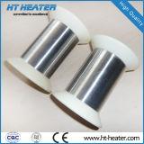 Erhitzender beständiger elektrischer Chromnickel-Legierungs-Draht