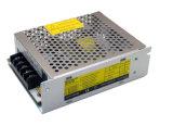 Hyriteのセリウム50W、24V、12Vの5V LEDの切換えの電源が付いている屋内IP20一定した電圧LEDドライバー