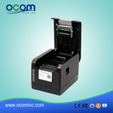 2 Inch-direkter thermischer Barcode-Kennsatz-Typenstabdrucker (OCBP-006)