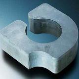 Tagliatrice del laser della fibra dell'acciaio inossidabile del acciaio al carbonio di GS