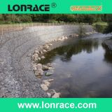 Chine Wholesale Flood Gabion Basket
