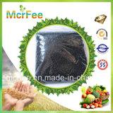 Fertilizzante ad emissione lenta organico caldo dell'acido umico di vendita da vendere