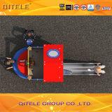 Équipement simple de cour de jeu de glissière de Chambre (PE-05001)