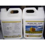 Hoher wirkungsvoller Weed-Steueratrazin-Herbizid-Hersteller