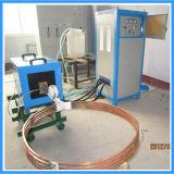 低価格の電気暖房の鍛造材機械(JLC-160)