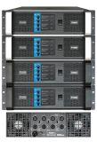 Poder superior Amplifier 1000W*4 de 4 canaletas (FP10004-A)