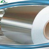 Galvalume enduit de zinc de G550 Alu