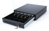 Наличные деньги Drawer Z4141-M (410*415*100 mm без ног)