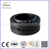 Cuscinetto normale sferico radiale lubrificato (serie di GE… HO 2RS)