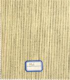Interlínea cabello durante traje / chaqueta / Uniforme / Textudo / Tejidos 9906