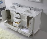 Шкаф ванной комнаты