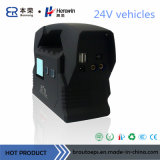 Téléphone rechargeable multifonctionnel de /Charging de début de camion de Protable