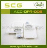 Roland Big Damper con Wide Mouth per Sj1000/Vp540/300/Xj740/640