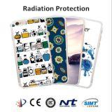 Schermo del cellulare di protezione dalle radiazioni di Pma