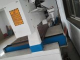 Машина CNC Cuttig изменителя инструмента Lb автоматическая
