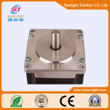 Conduzindo o mini motor deslizante do torque elevado para a impressora