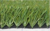Grass sintetico per il campo di football americano con Resistance UV