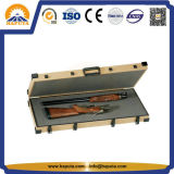 ハンチング(HG-5101)のための専門アルミニウム銃箱
