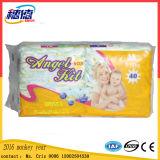 Luiers Van uitstekende kwaliteit van de Baby van Diapersreusable van de Baby van Diapersnew van de Baby van Storiesgarden Lampalva van de Luier van de Baby van het kanton de Eerlijke 2016 Volwassen Geboren