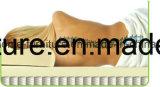Beste Verkopende Producten Koningin Size Gel Memory Foam Matras