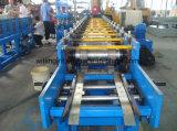 AutoDrywall van China volledig Nagel & de Spoor Gegalvaniseerde Lichte Machines van het Frame van het Staal