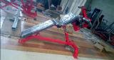 Eignung-Geräten-/Hammer-Stärke/justierbarer Abnahme-Prüftisch (SH45)