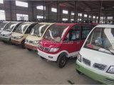 Продайте электрический автомобиль оптом, каретный, пригородные поезда электрический мотоцикл, экипажа