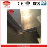 Revêtement architectural composé de mur de systèmes en aluminium de revêtement (Jh146)