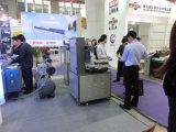 Вертикальная пластичная печатная машина TM-2030