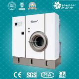 Commercial&Industrial Laundry Used Automatic Hydrocarbon 또는 Perc Dry Cleaning Washing Machine Price