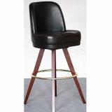 고품질 가구 부지깽이 바 의자 도박 카지노 의자 (FS-G107)