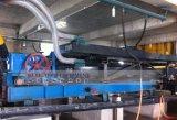 Двойн-Стол трястия таблицу для машинного оборудования разъединения олова