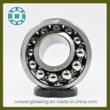 QulaityおよびPrecisionの高い自己Aligning Ball Bearings (2308)