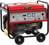 Generadores de la gasolina/generadores de energía/generadores Btl2500 del gas