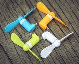 Usb-Miniventilator für Handy