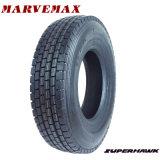Neumático resistente del carro de Aeolus 295/80r22.5 315/80r22.5 TBR