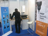CNC/Automated het Systeem van de Visie van de Controleur van PCB (cv-400)