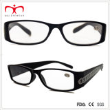 Горячего Reading Glasses Slaes Men с Golden Stamping в Temple (WRP506241)